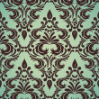 Royalty-Free Stock Vektorfiler: Seamless pattern