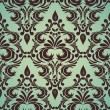 Seamless pattern — Stockvektor #13653708