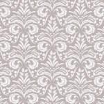 Δαμασκηνό μοτίβο — Διανυσματικό Αρχείο