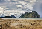 タイの風景 — ストック写真