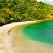 Stock Photo: Koh LantIsland