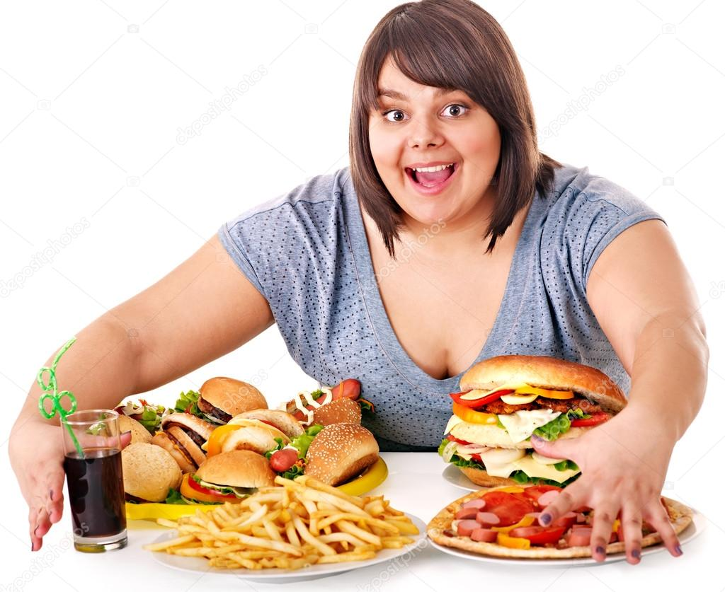 Food You Should Stop Eating To Lose Weight