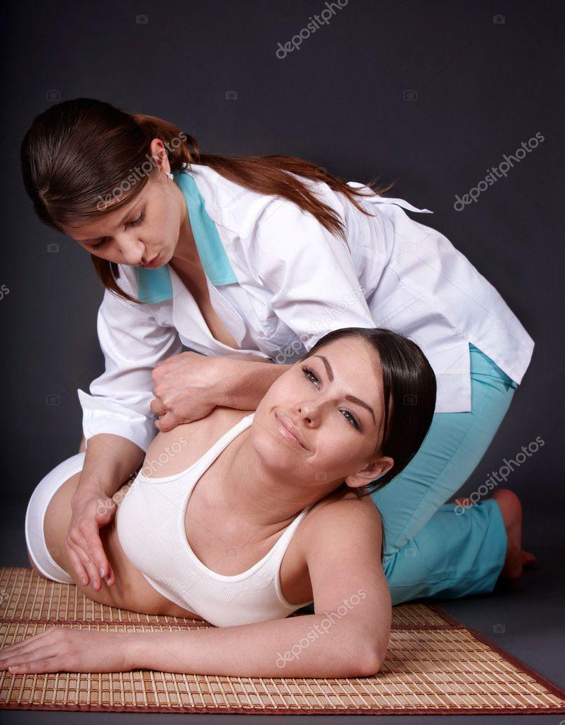sex massage sex best thai