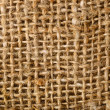Sackcloth - Foto Stock