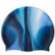 Swim cap - Foto Stock