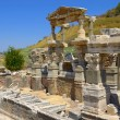 Ephesus - Lizenzfreies Foto