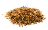 Tobacco — Stock Photo