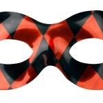 Mask — Stock Photo #37089753