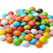 Colorful candies — Stock Photo #49736329