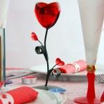 Valentine — Stock Photo #23084510