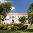 Постер, плакат: Legislature of US Virgin Islands