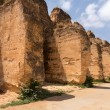 Stock Photo: Sahrij Swami and stables in Meknes