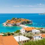 ������, ������: Montenegro