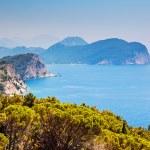 Montenegro — Stock Photo #29207855