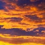 Sunset — Stock Photo #29207927