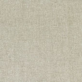 Natural hessian canvas texture. — Stock Photo