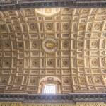 st pierre basilique — Photo