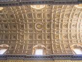 St. Peter's Basilica — ストック写真