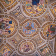 Raphael Rooms — Photo #37631197