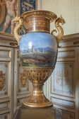 Vatican Museums — Stock Photo
