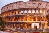 Colosseum — ストック写真