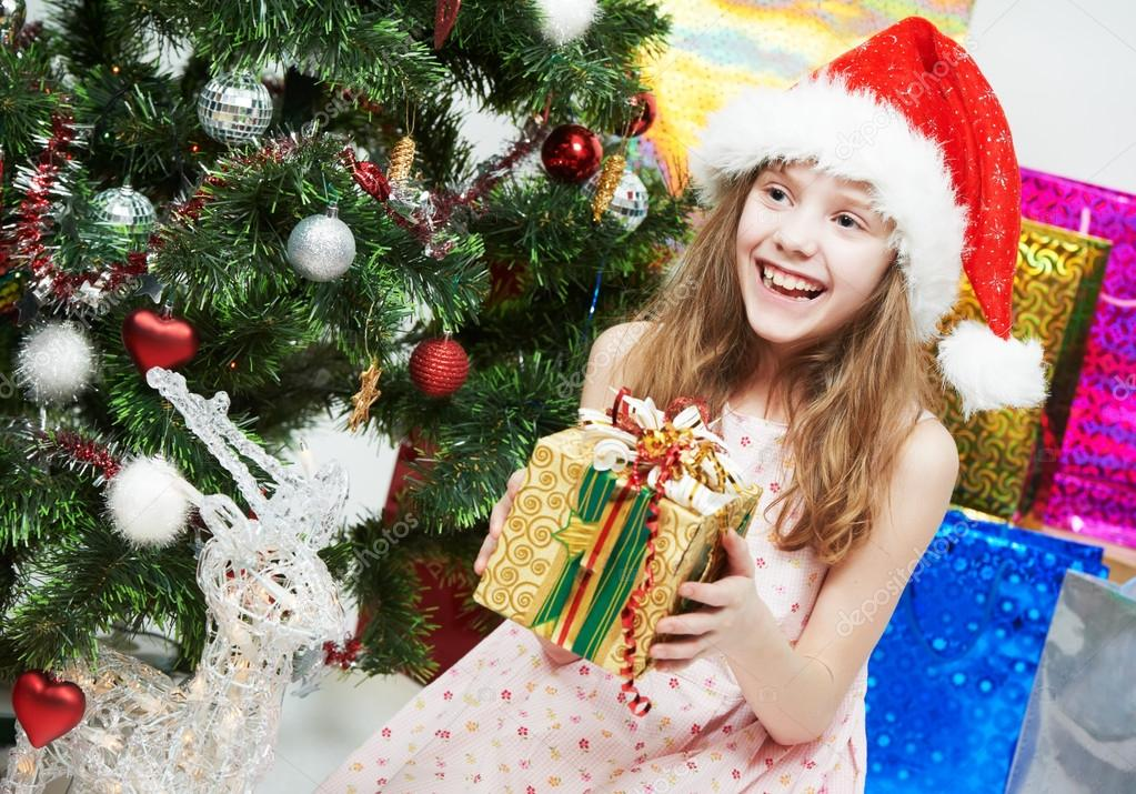 Подарок под елку ярославль 77