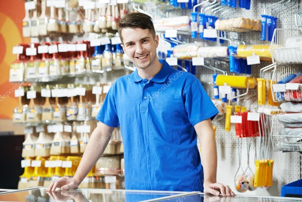скачать игру продавец в магазине - фото 7