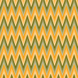 Royalty-Free Stock Vector Image: Zig zag background. Seamles pattern. Vector illustration
