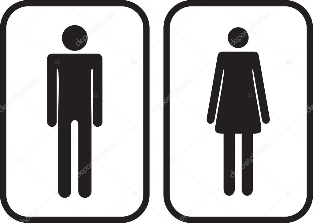 bagno uomo donna - 28 images - costume da bagno uomo slip bianco ...