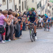 2013 Giro d'Italia — Stock Photo #25578595
