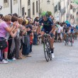 Stock Photo: 2013 Giro d'Italia