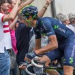 2013 Giro d'Italia — Stock Photo #25587913