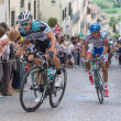 2013 Giro d'Italia - Stock Photo