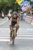 2013 Giro d'Italia — Stock fotografie