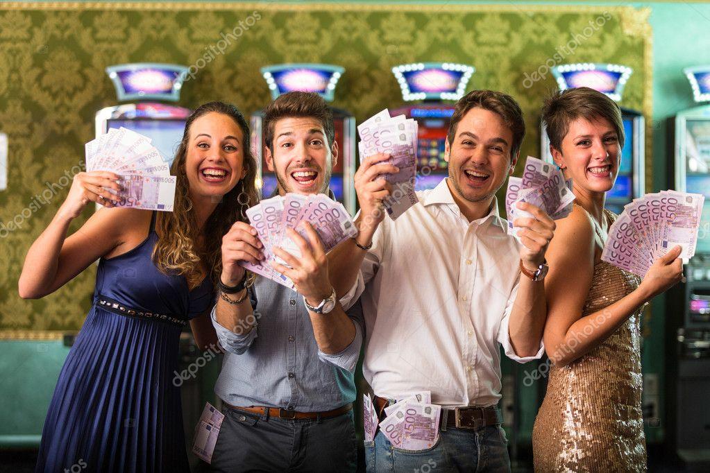 A lot of money gambling reno peppermill casino