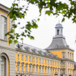 University Main Building in Bonn, Germany — Stock Photo #46477933