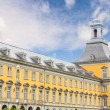 University Main Building in Bonn, Germany — Stock Photo #46478243