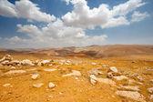 Israel — Stock Photo