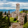 Assisi — Stock Photo #12900675