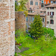 Perugia — Stock Photo #13156908