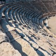 Amphitheater — Foto Stock