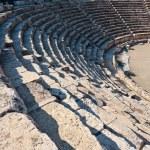 amfiteatr — Zdjęcie stockowe