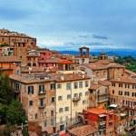 Perugia — Stock Photo #26640201