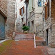 Assisi — Stock Photo #36030107