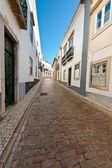 Faro — Stock Photo