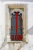 Window — Stock Photo