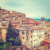 Perugia — Stock Photo