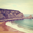 Atlantic Coast — Stock Photo #50525121