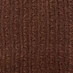 Knit texture — Stock Photo #3447136