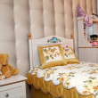 Nursery — Stock Photo #29024829